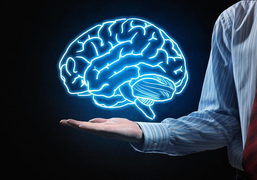 8 psychologicznych zasad, których wykorzystanie pozwoli podwoić Ci sprzedaż