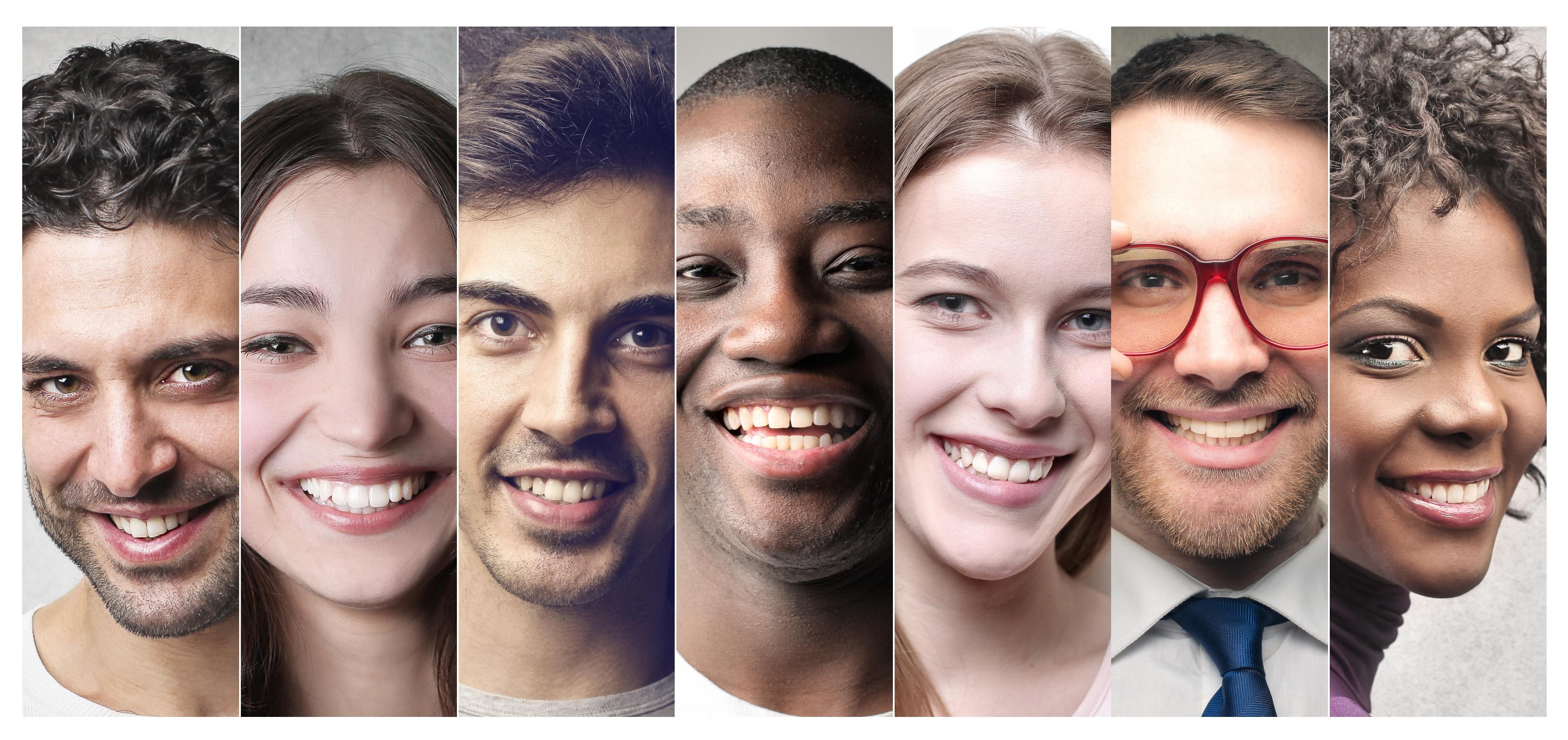 Jak zrobić świetne Pierwsze Wrażenie przez telefon? 5 Najważniejszych elementów