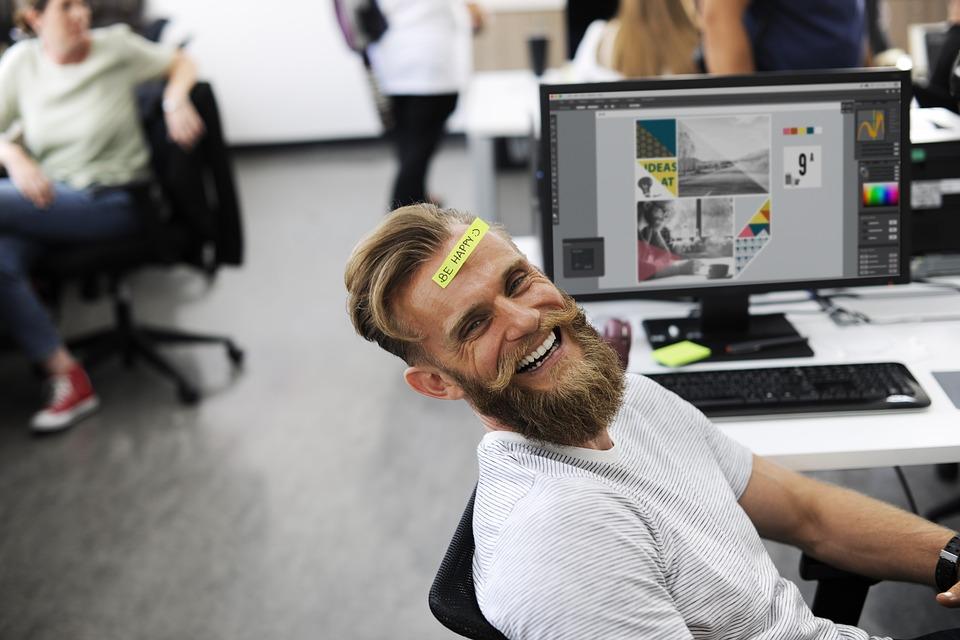 5 niewiarygodnie łatwych sposobów, aby zdobyć uwagę klienta podczas rozmowy